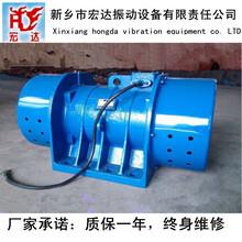 ZDS-180-6振動電機/大型礦用篩激振器廠家圖片