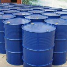 德州1000公斤吨桶-HDPE聚乙烯IBC吨桶-二手吨桶出售图片