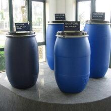聊城IBC吨桶参数.二手食品级吨桶最近价格图片