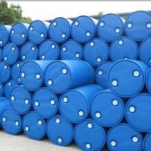 菏泽1000公斤IBC吨桶-菏泽大量供应二手进口9.5成吨桶图片