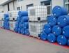 禹城200l危包桶化工桶塑料桶中空容器包装桶高性价比