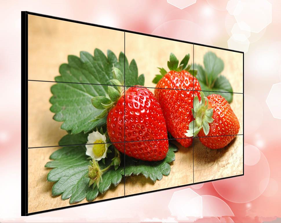 水果lg设计大全图片