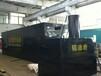 恒德机械厂家直销HDJX011-A型三相分离器