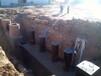 厂家加工定制干洗店污水处理设备欢迎订购