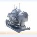 FD系列汽轮机首选山东福丰节能设备有限公司