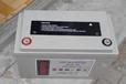 美国索润森蓄电池SAL12-100宁夏经销商最新价格