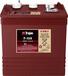 邱健蓄电池T-105,T-145,T-125观光车专用蓄电池