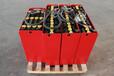 叉車電池組5PZS700/48V700AH經銷直銷
