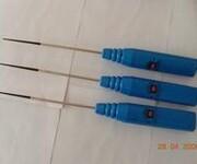 河南棉纺配件专业生产厂家-俊达机械图片