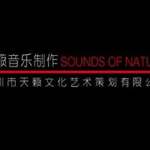 深圳企业歌曲制作公司1212
