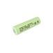 应急灯电池镍氢电池镍镉电池
