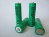 旭日电池镍氢NI-MHAA2000绿色环保高容