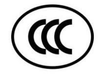 深圳市华晟欧检测技术高青供应LED双色显示屏CCC认证