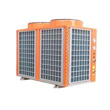 柳南空气能热水器安装(3匹5匹10匹)