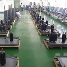 柳州酒店空气能热水器安装(舒适安全节能省钱)