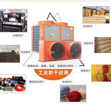 科信粉面类产品智能一体烘干房(热泵烘干抽湿烘干房)图片