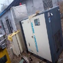 處理二手速凍設備真空冷凍干燥機二手真空冷凍干燥機圖片