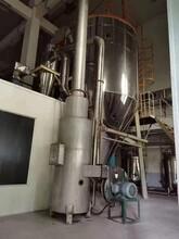 供應二手蒸發器二手鈦材質蒸發器圖片