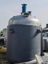 处理二手工业纯净水设备食品饮料纯净水加工设备RO反渗透水处理图片