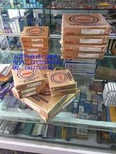 天津东丽数控刀具数控刀片回收中心天津数控刀具轴承丝锥回收有限公司