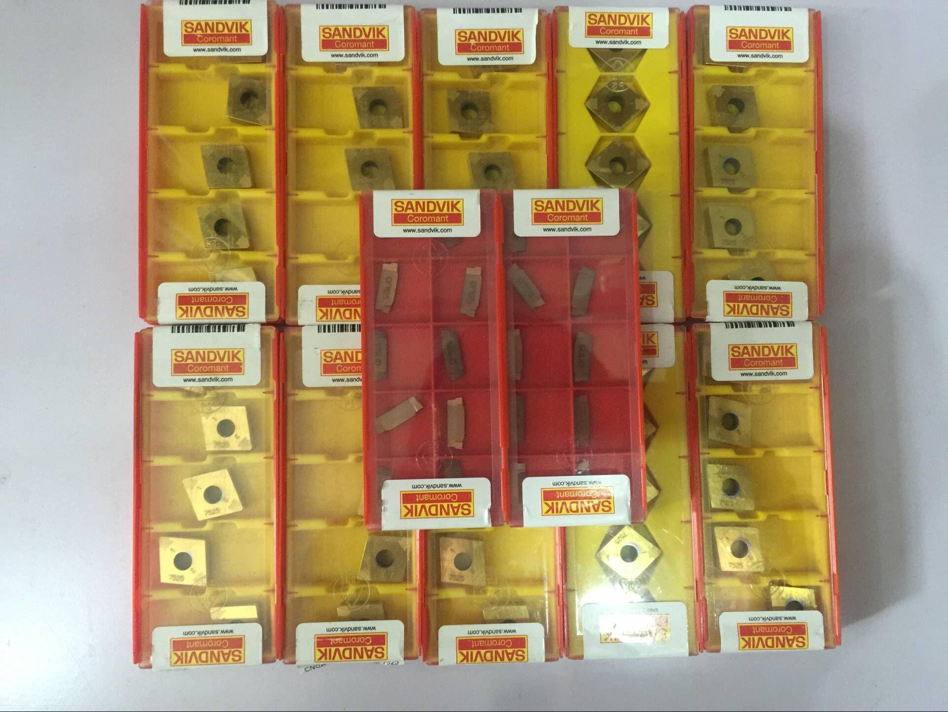 A天津最高价回收数控刀具刀片钻头丝锥铣刀量具轴承