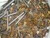 天津最高价回收数控刀具刀片钻头丝锥车刀铣刀量具轴承