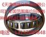 北京通州最高价回收各?#20013;?#21495;新旧轴承SKFFAGNSK