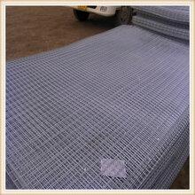 电焊网pvc电焊网圈玉米网厂家直销大量做工精细现货