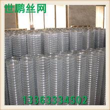 厂家供应优秀质量电焊网电焊网片pvc电焊网质量优等出口质量图片