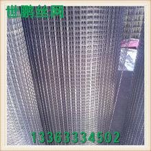 厂家大量供应电焊网电焊网片圈玉米网厂家生产直销