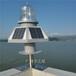 广州宇之星太阳能一体化航标灯