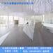 写字楼铝扣板-办公室铝扣板
