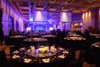 龙岩珠宝展览餐饮开业庆典用餐商务联盟宴会餐饮服务