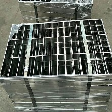 重载型钢格栅板/宜春重载型钢格栅板/重载型钢格栅板厂家