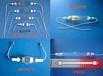 飞利浦HPM系列PS网版晒版灯