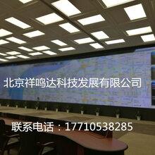 dlp技术维修DLP产品配件三菱大屏幕维修威创大屏幕维修图片