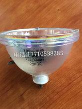 超高压汞灯泡UHP120W飞利浦TOP100/120W大屏幕灯泡图片