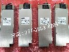 MSP600威創機芯電源