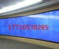 背投显示屏DLP投影光机产品配件