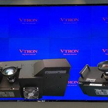 威創投影機VCL-P3LVCL-P3L2EVCL-X3L2大屏幕光機DLP機芯圖片
