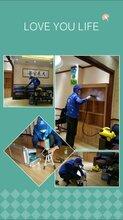 空气检测治理,甲醛检测治理设备,青岛鑫百家净环保科技图片