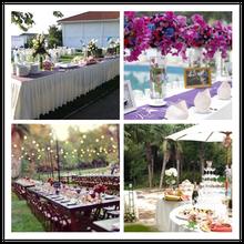 专业定制公司宴会婚礼庆典团体聚会外宴茶歇用餐服务