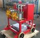 QY140气动试压泵压力控制试压泵水压测试系统水压试验机压力试验设备