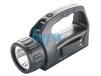 海洋王IW5500手提式强光巡检工作灯-海洋王巡检工作灯