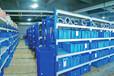 供应仓储库房移动货架、重型货架、密集架
