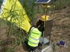 贵州太阳能杀虫灯太阳能杀虫灯频振式诱蛾灯农用灭虫灯果园高作物适用