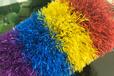 烟台森悦幼儿园专用彩色跑道