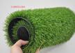 山东人造草坪房地产装饰围墙工程,假草坪