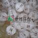 塑料多面空心球,聚丙烯pp填料