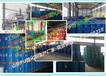山东友泰pu固化剂大量供应南康,专门为南康家具产业园打造